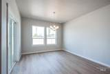2830 Coral Falls Ave - Photo 11