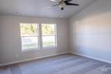 2830 Coral Falls Ave - Photo 19