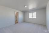 2851 Coral Falls Ave - Photo 12