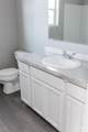 2851 Coral Falls Ave - Photo 16