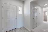 2851 Coral Falls Ave - Photo 2