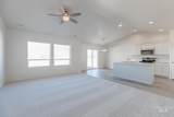 2851 Coral Falls Ave - Photo 3