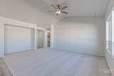 2851 Coral Falls Ave - Photo 4