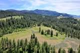 3301 Ditch Creek Rd - Photo 16