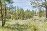 3301 Ditch Creek Rd - Photo 49