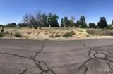 TBD LOT #25 Valley Circle Drive - Photo 1