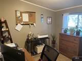 3012 Sagebrush Lane - Photo 30