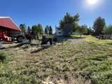 5441 Rancho Way - Photo 41