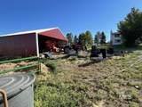 5441 Rancho Way - Photo 42