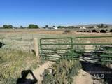 5441 Rancho Way - Photo 43