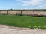 1020 Homedale Rd - Photo 2