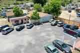 4709 W. Chinden Blvd - Photo 1