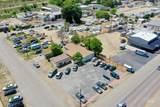 4709 W. Chinden Blvd - Photo 2