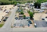 4709 W. Chinden Blvd - Photo 3