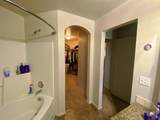 1121 Colonial Dr - Photo 13