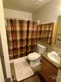 1121 Colonial Dr - Photo 16