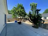 1121 Colonial Dr - Photo 20