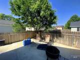 1121 Colonial Dr - Photo 21