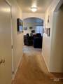 1121 Colonial Dr - Photo 4