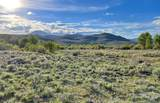 Antelope Valley Road - Photo 18
