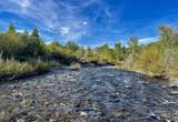 Antelope Valley Road - Photo 2