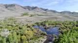 Antelope Valley Road - Photo 21