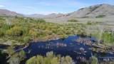 Antelope Valley Road - Photo 28
