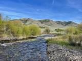 Antelope Valley Road - Photo 30