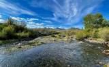 Antelope Valley Road - Photo 31