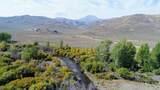 Antelope Valley Road - Photo 35