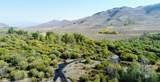 Antelope Valley Road - Photo 36