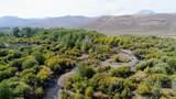 Antelope Valley Road - Photo 39