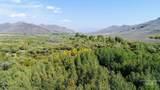 Antelope Valley Road - Photo 40