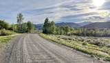 Antelope Valley Road - Photo 41