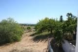 13409 Locust Lane - Photo 14