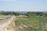13409 Locust Lane - Photo 4