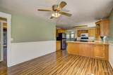3844 Central - Photo 14