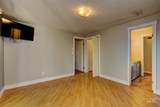 3844 Central - Photo 17