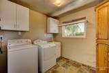 3844 Central - Photo 21