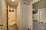 3844 Central - Photo 27