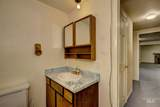 3844 Central - Photo 28