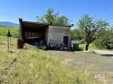 681 Leitch Creek Road - Photo 16