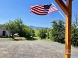 681 Leitch Creek Road - Photo 18