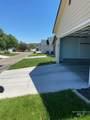 10414 Bear Lake Drive - Photo 2