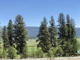 TBD Hot Springs Road - Photo 1