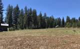 TBD Hot Springs Road - Photo 10