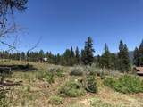 TBD Hot Springs Road - Photo 4