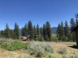 TBD Hot Springs Road - Photo 5