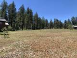 TBD Hot Springs Road - Photo 8
