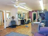 903 3rd Ave N. - Photo 4